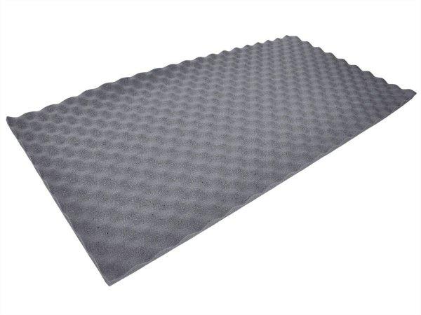 Vibrofiltr Autoshim Wave 15 XL - pianka wyciszająca