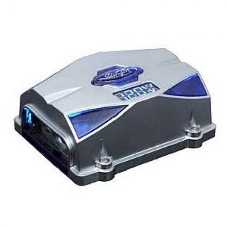 Stinger SHD-870 - oprawa bezpieczników
