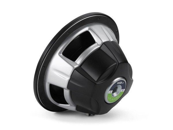 JL Audio 10W0v3-4 - subwoofer samochodowy