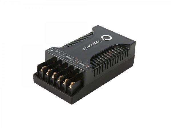 AudioCircle HL-C6.2 - 2-drożny zestaw głośników