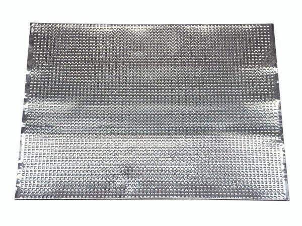 CTK Practic 2.0 - mata tłumiąca 37x50cm, 1szt.
