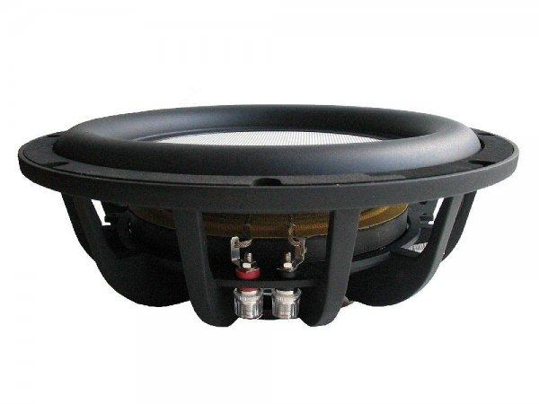 u-Dimension RM-208SL - subwoofer samochodowy