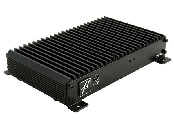 u-Dimension Glow DSP8 /Arc Audio - wzmacniacz z DSP