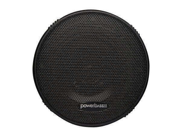 PowerBass S-5202 - głośniki samochodowe