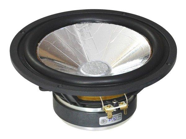Micro-Precision Z-170 MKIV - głośniki średnio-niskotonowe