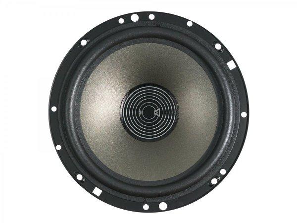 AudioCircle ML-C6.2 - 2-drożny zestaw głośników