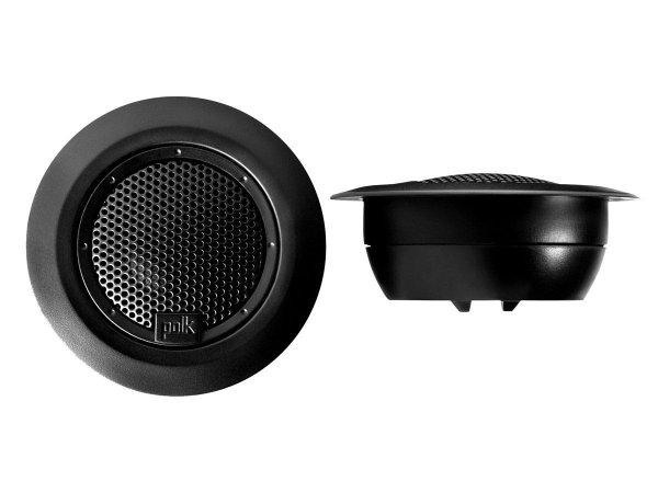 Polk Audio DXi-6501 - głośniki samochodowe