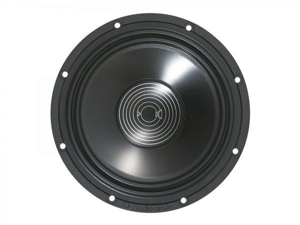 AudioCircle BL-C6.2 - 2-drożny zestaw głośników