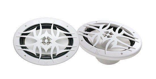 Powerbass XL-692M - głośniki wodoodporne