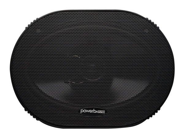 PowerBass S-6902T - głośniki samochodowe