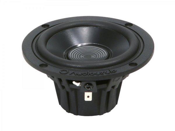 AudioCircle BL-M3 - głośniki średniotonowe 90 mm