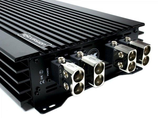 Hollywood HPST-02 - rozdzielacze kabli 2x53/1x53mm2