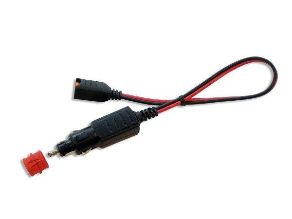 CTEK Comfort Connect Cig-Plug - złącze ładowarki