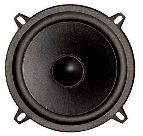 Swans T1500 - głośniki samochodowe