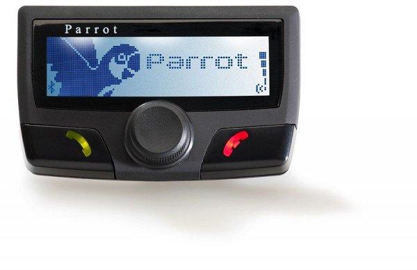 Parrot CK-3100 - zestaw głośnomówiący