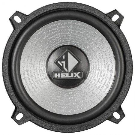 Helix B52C.2 - głośniki samochodowe