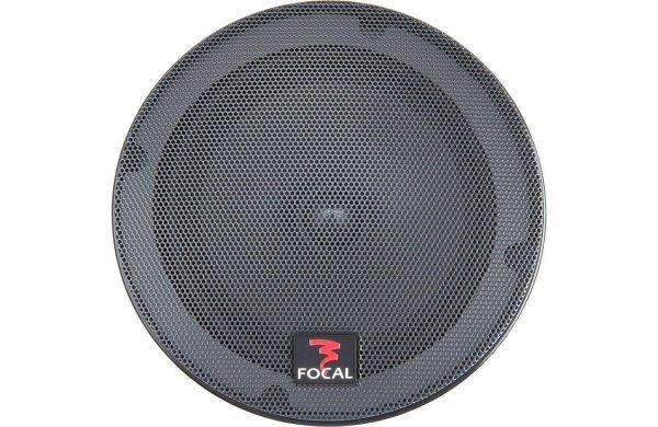 Focal PS-165V1 - zestaw głośników samochodowych