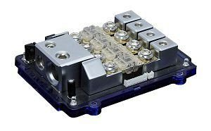 Stinger SHD-841 - oprawa bezpieczników