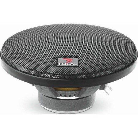 Focal KIT-P165V30 - głośniki samochodowe