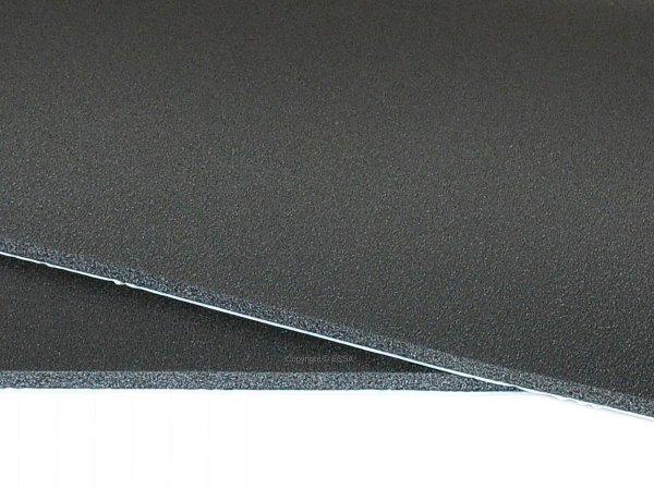 Vibrofiltr ECO 4 - pianka wyciszająca i izolująca hałas