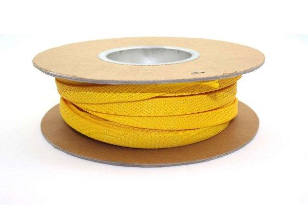 Hollywood FLX-13YL /53mm2 - oplot kabla