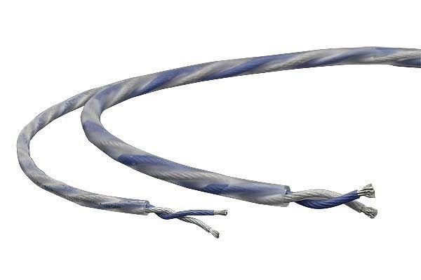 Stinger SHW-510BC - kabel głośnikowy