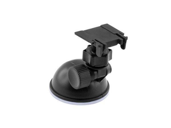 Neoline H90 - uchwyt z przyssawką dla modeli X-COP