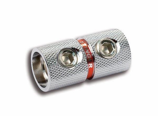 Stinger SPT-5210 - łącznik kabli