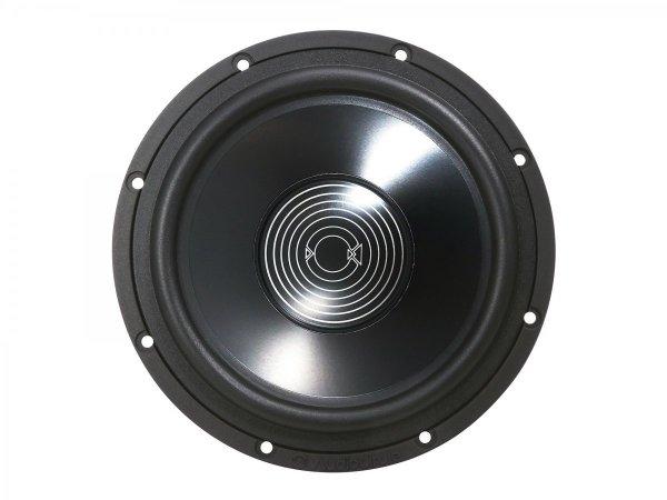 AudioCircle HL-C6.2A - 2-drożny zestaw głośników