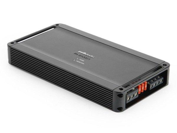 Polk Audio PA-D1000.1 - wzmacniacz samochodowy