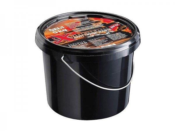 Brax eXvibration 5kg - pasta antywibracyjna